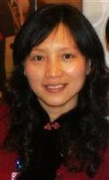 wang-shunqing