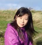 Zhang Zhifang